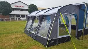 Second Hand Awnings For Sale In Ireland Caravan Awning Royal Wessex 390 Awning O Meara Camping