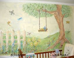 Wall Mural Signs By Sequoia Signs Walnut Creek Custom Wall Mural 2015 Grasscloth Wallpaper Beauty Custom Wall