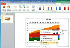 sample chart templates excel 2013 chart templates free charts