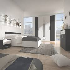 deco chambre taupe chambre marron 2017 avec deco chambre taupe et beige images avec