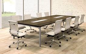 Designer Boardroom Tables Contemporary Boardroom Table Wooden Laminate Priority
