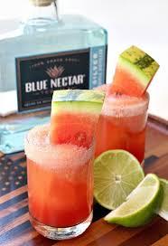 56 best cocktail glasses images on pinterest cocktail recipes