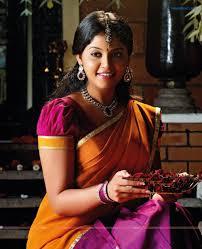 south actress anjali wallpapers anjali actress anjali south actress photos anjali south actress
