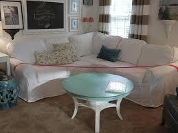 camelback sofa slipcovers sofas center slipcover for camelbackfa chippendale