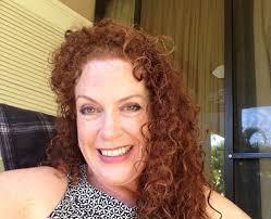 redz hair design 16 photos u0026 27 reviews hair salons 2841