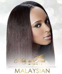 hair imports malaysia hair imports the best hair extensions hair factory