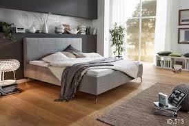 Schlafzimmerm El Disselkamp Kollektion Letz Lattenrost Bambus Flex 100 X 200 Cm Motorisch