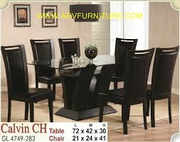 kitchen furniture stores toronto 10 best under 1000 affordable kitchen tables images on