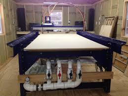 hunting for a good table saw page 4 avs forum home