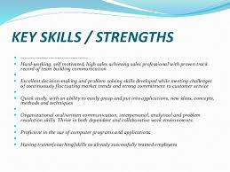 case study on 911 free cv examples uk personal statement template