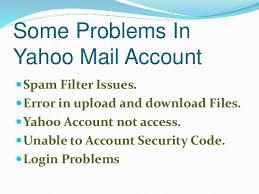 yahoo mail help desk yahoo help desk number 1 855 777 5686