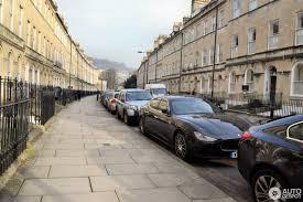 maserati street maserati ghibli 2013 22 february 2017 autogespot