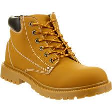 big w s boots boots mens clothing accessories big w