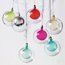 christmas ornaments unique unique christmas ornaments learntoride co