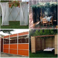 used sukkah for sale 59 best sukkah images on crafts high holidays