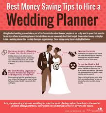 the best wedding planner best money saving tips to hire a wedding planner in seychelles