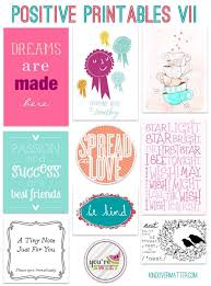 73 printables images free printables tags