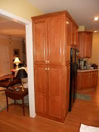 Pantry Cabinet Plans Pantry Cabinet Hardware Captainwalt Com