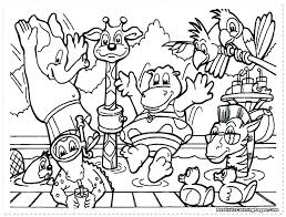 zoo coloring pages preschool zoo coloring page coloring pages zoo zoo coloring page zoo coloring