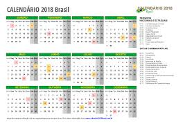 Calendario 2018 Feriados Portugal Free Printable Calendars 2017 2018 India Usa Brazil Spain