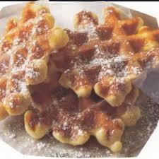 belgian waffle cookies recipe waffle cookies waffles and food
