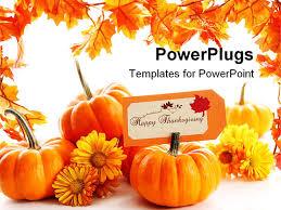 thanksgiving dinner menu planner templates u2013 happy