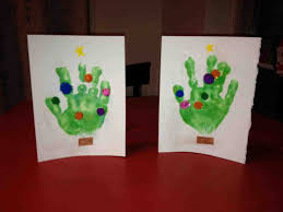 easy holiday crafts for kids cheminee website
