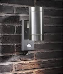 up down lights exterior architectural up down outdoor lighting lighting styles