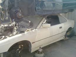 lexus salvage yard dallas tx pic and location of junk yard 8s