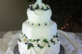 walmart bakery wedding cake