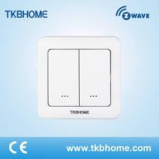 z wave light switch dimmer 220v z wave light switch wifi dimmer switch home automation buy