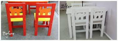 How To Paint Ikea Furniture by How To Paint Ikea Laminate Furniture Tutorial Smashed Peas U0026 Carrots