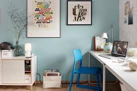 bilder für kinderzimmer kinderzimmer gestalten ideen für deko möbel und len
