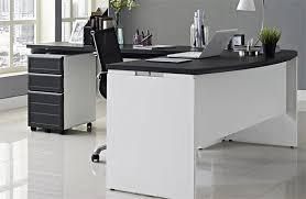 Commercial Computer Desk Commercial Grade Office Furniture