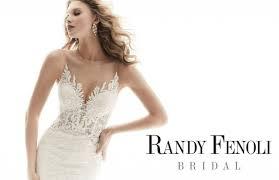 randy wedding dress designer natalie brides bridal wear liverpool