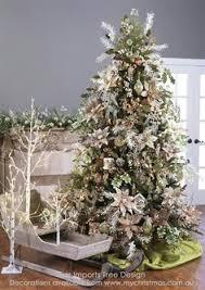 Raz 2013 Forest Friends Decora - christmas tree trimming kits custom christmas tree ornaments