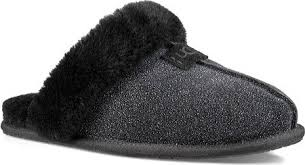 ugg leighton sale ugg s shoes clogs mules sale ugg s shoes clogs