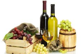 compare prices on grapes for wines online shopping buy low price
