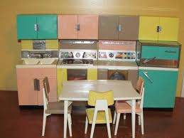 Deluxe Kitchen Play Set by 317 Best Little Kitchen Images On Pinterest Old Toys 1950s And Car