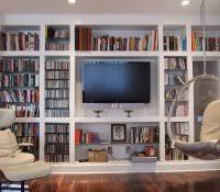 diy shelving unit wall mounted bookshelves designs home decor