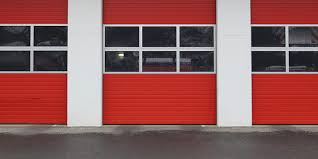 Hill Country Overhead Door How To Keep Water Out Of Your Garage Hill Country Overhead Door