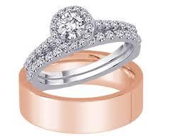 e wedding bands e wedding bands coupon tbrb info