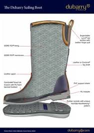 womens yacht boots weather for a pair of dubarry sailing boots dubarry at