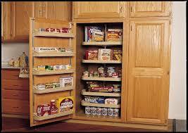 Kitchen Storage Cabinets Antique 16 Kitchen Storage Cabinets On The Free Standing Kitchen
