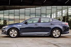 used 2014 kia optima hybrid pricing for sale edmunds