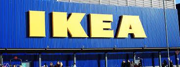 What Does Ikea Mean Ikea Taskrabbit Acquisition Twitter Reactions