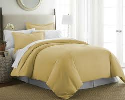 Hotel Quality Comforter Used Comforters Used Comforters Suppliers And Manufacturers At