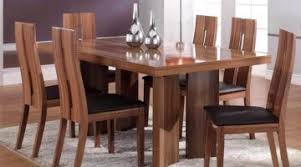 solid wood dining room sets how to create solid wood dining table set ideas for your hotel