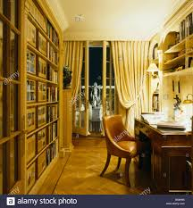 Magnetic Curtains For Doors Decorating Curtains For French Doors Ideas For French Door