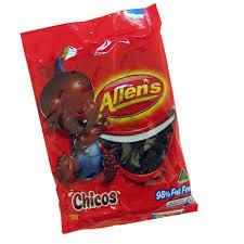chico s allens chicos 190g craving australiacraving australia